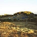 Obóz Sankaber