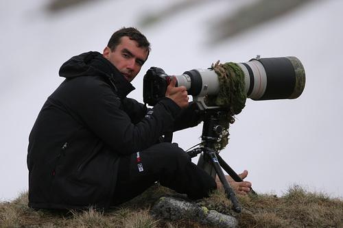 Grzegorz Lesniewski