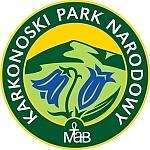 Nowe logo KPN-KRNAP