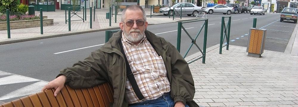 Piotr Konczak 1024