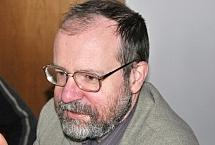 Tadeusz Zachara