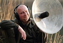 Tomasz Ogrodowczyk