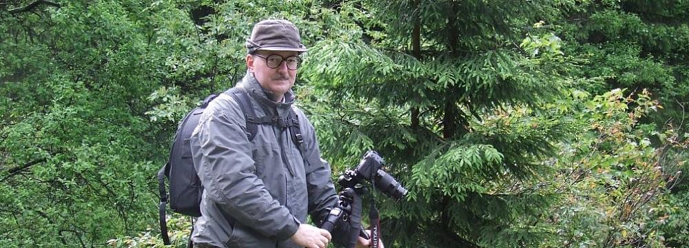 Zygmunt Urzędnik