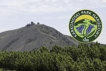 ikona wpisu Karkonoski Park Narodowy