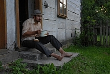 OD KUCHNI_C.Korkosz_5911