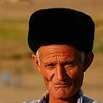 azja_cntr_143_MG_5471