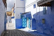 maroko_2010_040