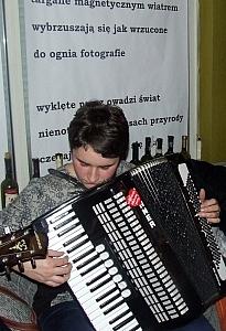 Agnieszka Sońta