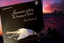 HARMONIA NATURY