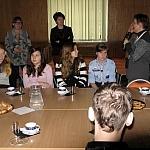 spotkanie 18 listopada 2013 r.