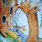 Klinika Małych Zwierząt w Leśnej Górce