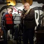 Jerzy i Piotr