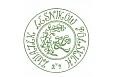 logo 2 zlp