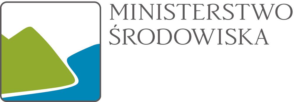 logo Min.Srod