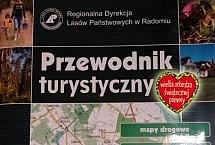 Radom_serduszko