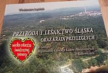 album1_serduszko