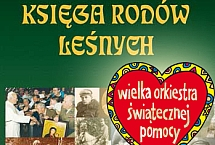 księga rodów leśnych_serduszko