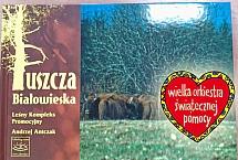 puszcza_serduszko