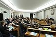 Foto: Katarzyna Czerwińska, www.senat.gov.pl