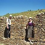 pałac krówej Saby