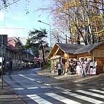 ul. Jeleniogórska