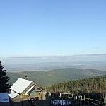 Pogórze Izerskie