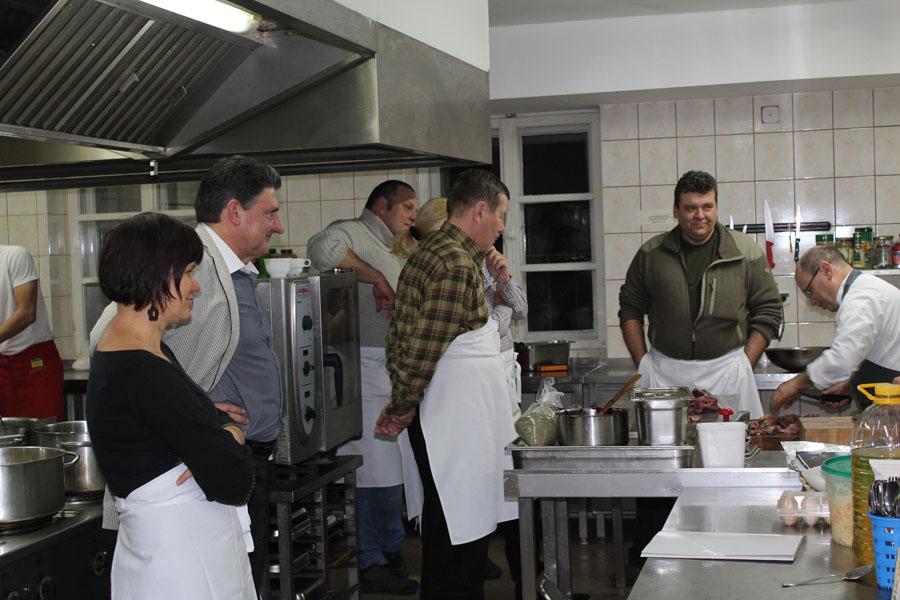 warsztaty kulinarne 5
