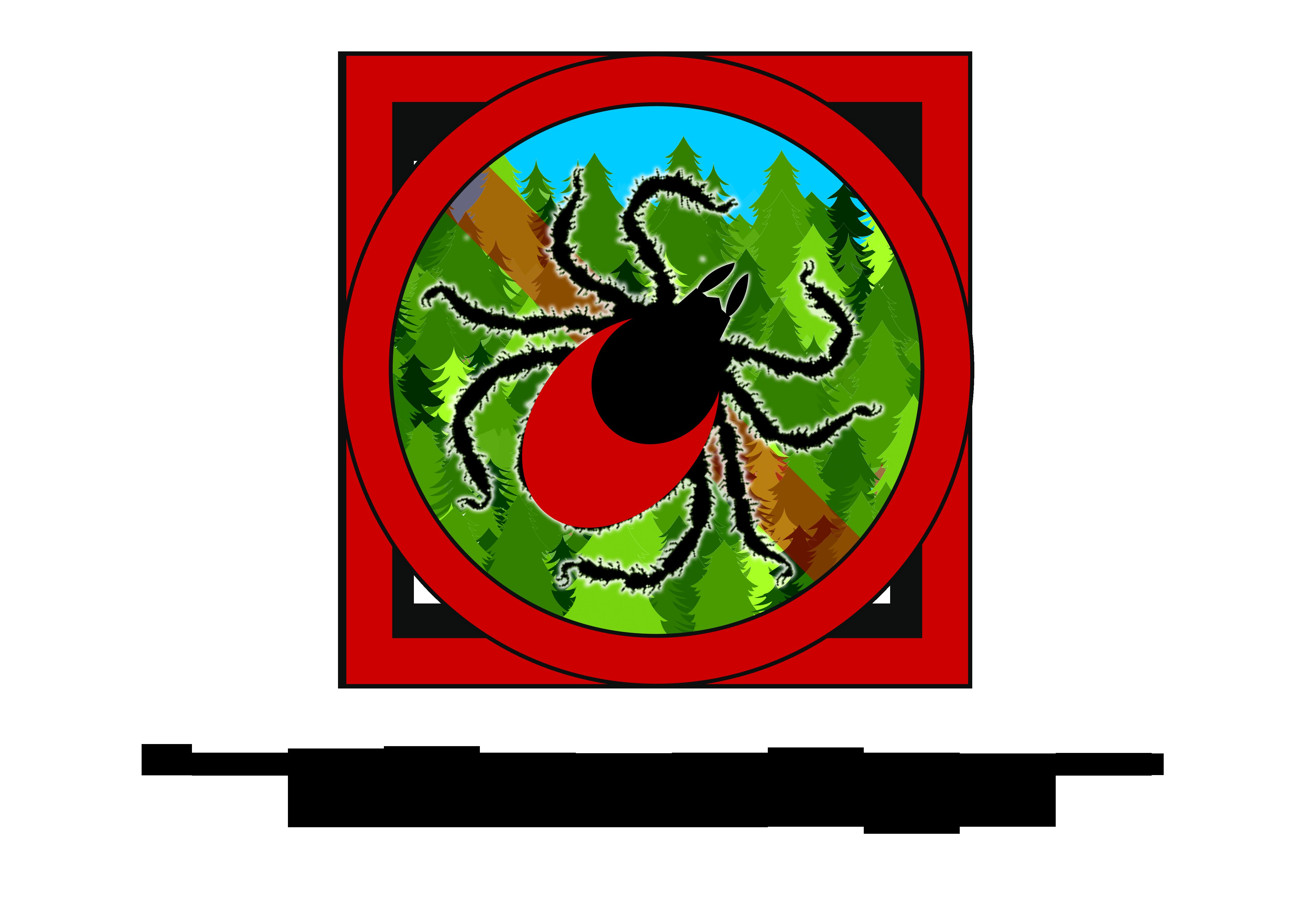 logo-beznapisow-2