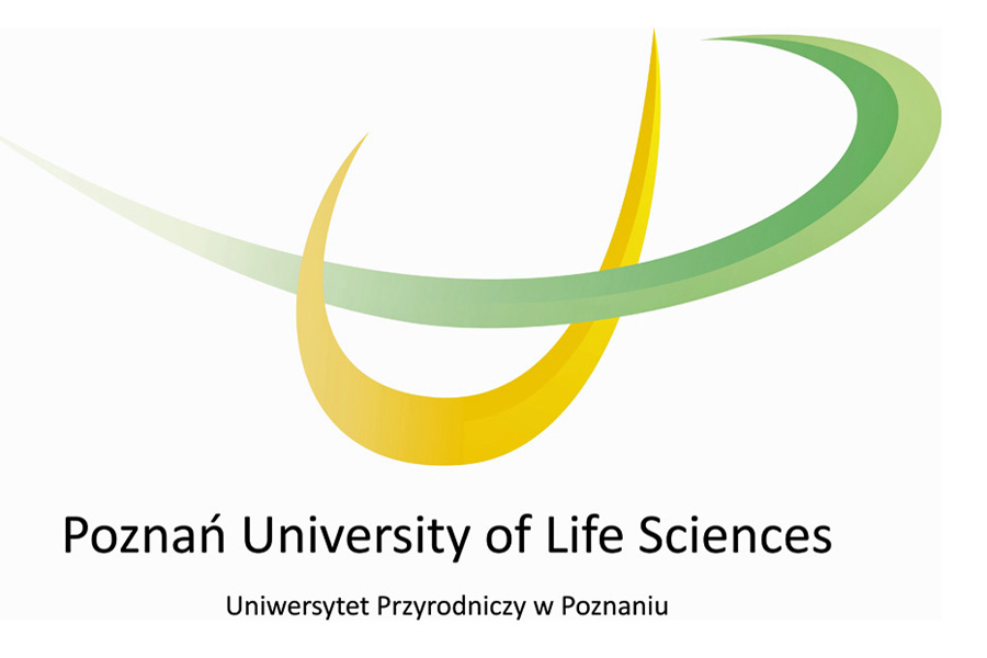Logo wles up poznań