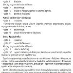 Program cz.2