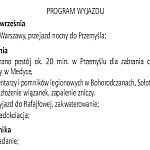 Program cz,1