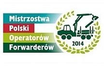 logo_mistrzostwa_polski_operatorow_forwarderow 2