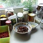 1-batoniki czekoladowe z nasionami (1)