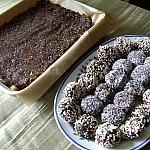 1-batoniki czekoladowe z nasionami (12)