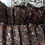 1-batoniki czekoladowe z nasionami (24)