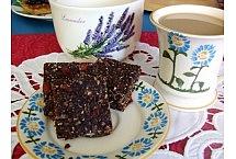 1-batoniki czekoladowe z nasionami (29)