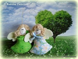 Radosna Twórcość, fot. Wioletta Waldowska