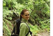Hania Budzyńska