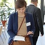 konferencja_choroby_ odkleszczowe