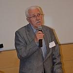 profesor Czesław Błaszak
