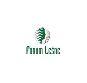 forum_leśne