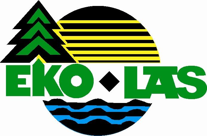 eko_las_logo