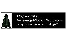 przyroda_las_technologia