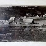 Zdjęcie archiwalne