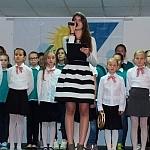 Występy dzieci i młodziezy