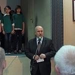 Jacek Krywult - Prezydent Bielska Białej