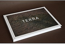 Album TERRA, Maciej Fiszer 1