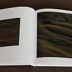 Album TERRA, Maciej Fiszer 10