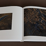 Album TERRA, Maciej Fiszer 11
