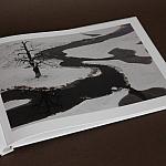 Album TERRA, Maciej Fiszer 9